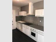 Appartement à louer F4 à Metz - Réf. 6437447