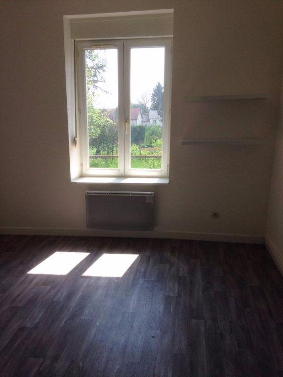 acheter immeuble de rapport 0 pièce 200 m² audun-le-roman photo 2