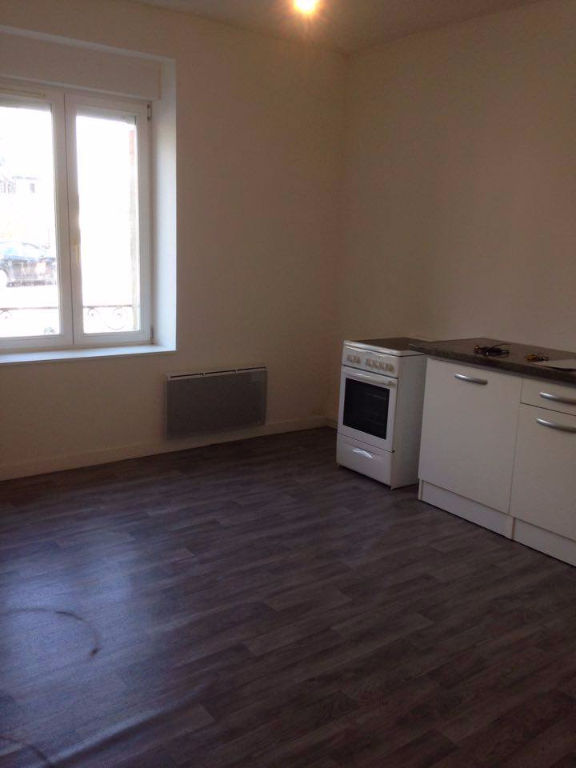 acheter immeuble de rapport 0 pièce 200 m² audun-le-roman photo 1
