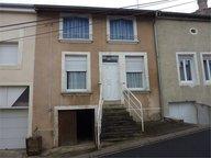 Maison à vendre F6 à Domgermain - Réf. 6113863