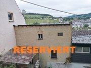 Maison à vendre 4 Pièces à Traben-Trarbach - Réf. 7227975