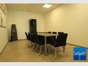 Bureau à louer à Bascharage - Réf. 6654535