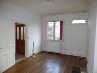 Maison à vendre F7 à Bar-le-Duc - Réf. 5147207