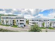 Appartement à louer 1 Chambre à Lorentzweiler - Réf. 5610055
