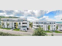 Wohnung zur Miete 1 Zimmer in Lorentzweiler - Ref. 5610055