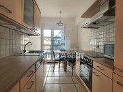 Wohnung zur Miete 2 Zimmer in Esch-sur-Alzette - Ref. 6789703