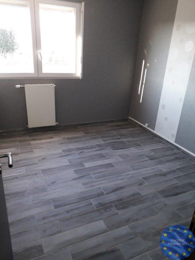 acheter appartement 5 pièces 70.92 m² lunéville photo 3