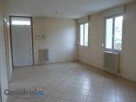Appartement à louer F3 à Longwy - Réf. 6138439