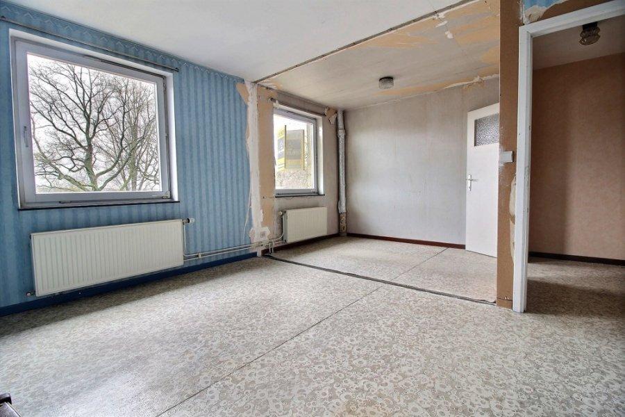 acheter maison jumelée 0 pièce 0 m² bertrix photo 7