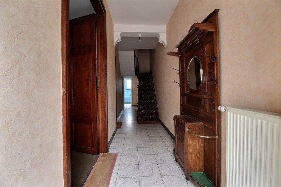 acheter maison jumelée 0 pièce 0 m² bertrix photo 2