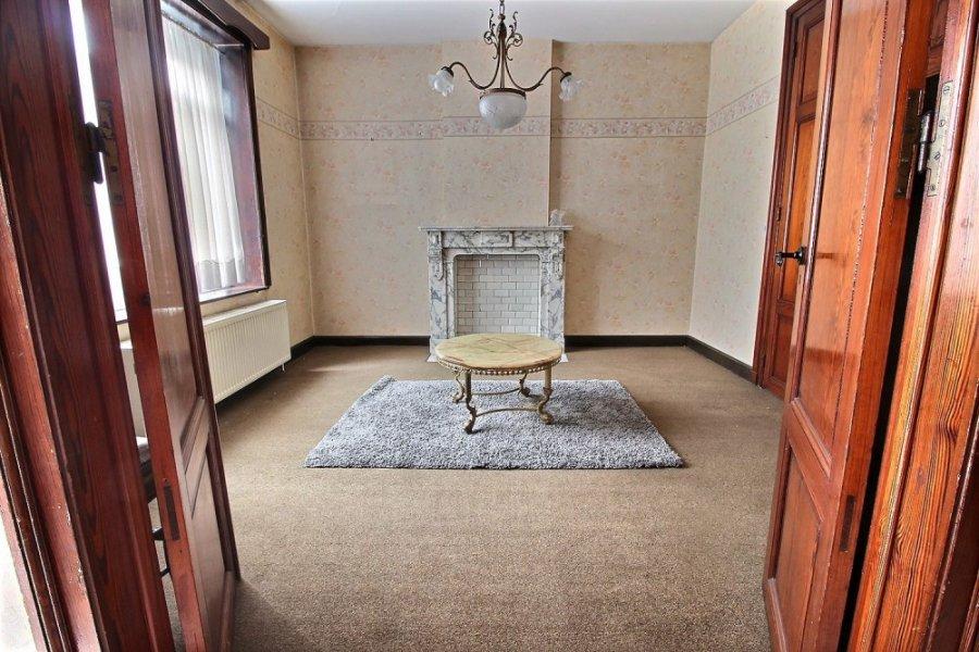 acheter maison jumelée 0 pièce 0 m² bertrix photo 3