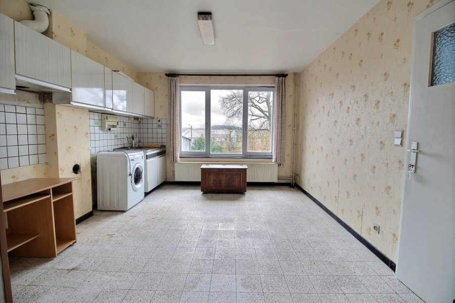 acheter maison jumelée 0 pièce 0 m² bertrix photo 5