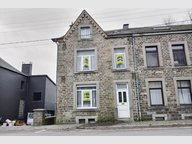 Doppelhaushälfte zum Kauf 4 Zimmer in Bertrix - Ref. 6675015
