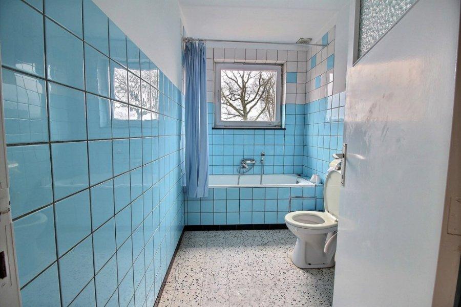acheter maison jumelée 0 pièce 0 m² bertrix photo 6