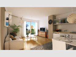 Appartement à vendre F3 à Lille - Réf. 4971079