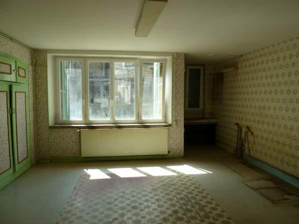 acheter maison 3 pièces 68 m² bulligny photo 3