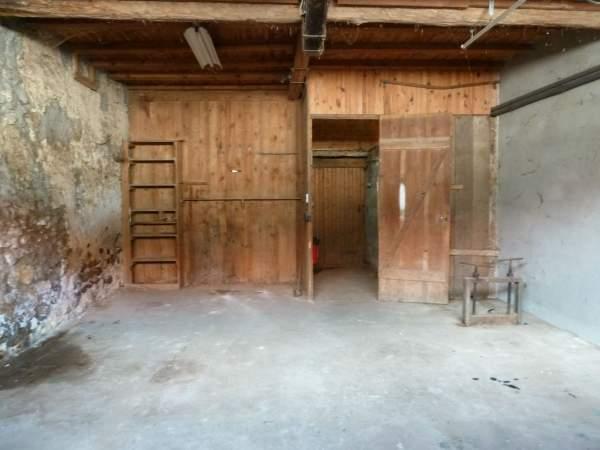 acheter maison 3 pièces 68 m² bulligny photo 4