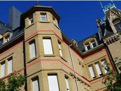Appartement à louer 1 Chambre à Luxembourg-Gare - Réf. 5974855