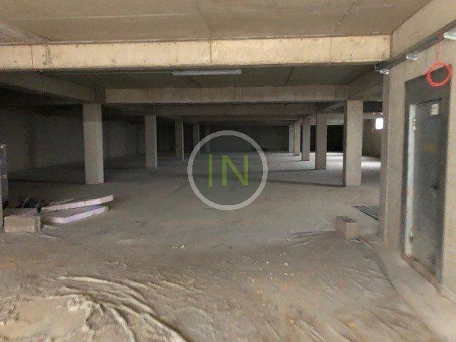 warehouse for rent 0 bedroom 3000 m² bissen photo 7