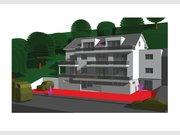 Wohnung zum Kauf 2 Zimmer in Beckingen - Ref. 5008199