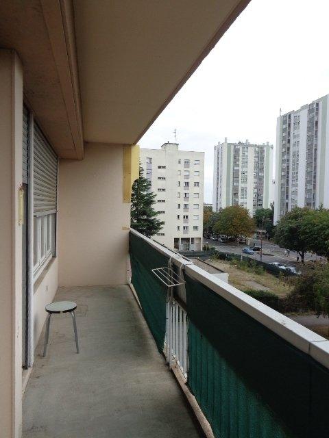 acheter appartement 3 pièces 56 m² thionville photo 2