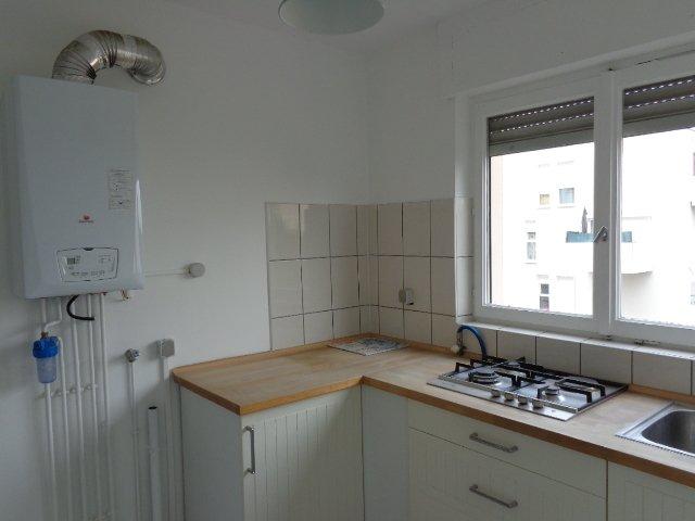 acheter appartement 3 pièces 56 m² thionville photo 4