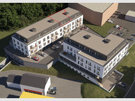 Appartement à vendre 3 Chambres à Wemperhardt - Réf. 6650695