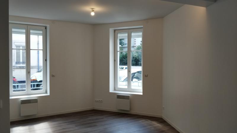 louer appartement 2 pièces 56 m² nancy photo 5