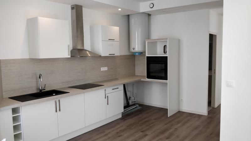 louer appartement 2 pièces 56 m² nancy photo 4