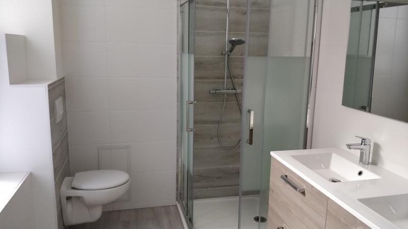 louer appartement 2 pièces 56 m² nancy photo 7