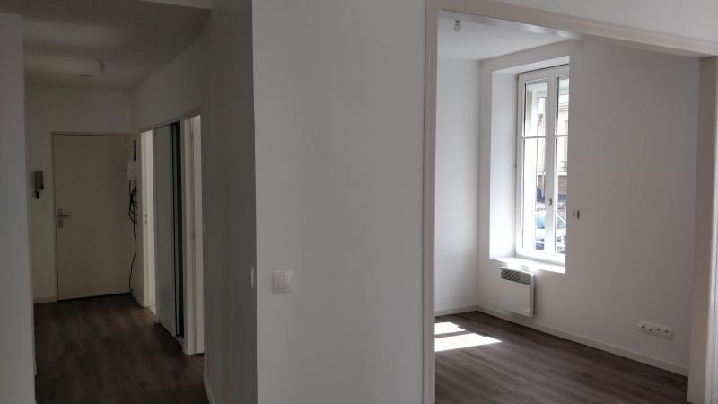 louer appartement 2 pièces 56 m² nancy photo 3