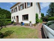 Wohnung zur Miete 2 Zimmer in Merzig - Ref. 6396743