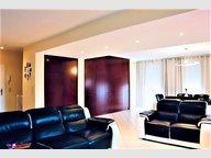 Maisonnette zum Kauf 3 Zimmer in Esch-sur-Alzette - Ref. 6462279
