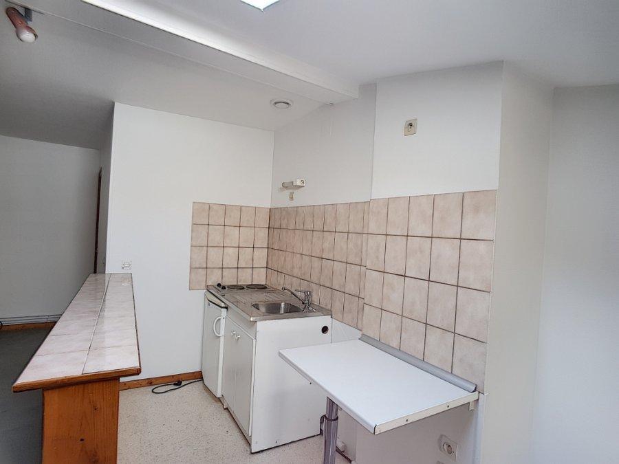 louer appartement 2 pièces 39 m² bar-le-duc photo 3