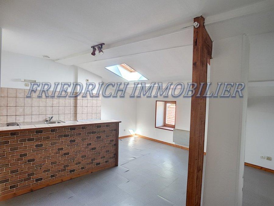 louer appartement 2 pièces 39 m² bar-le-duc photo 1