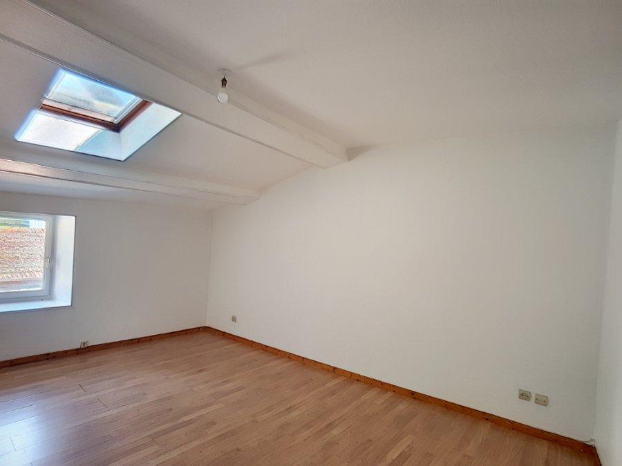 louer appartement 2 pièces 39 m² bar-le-duc photo 4