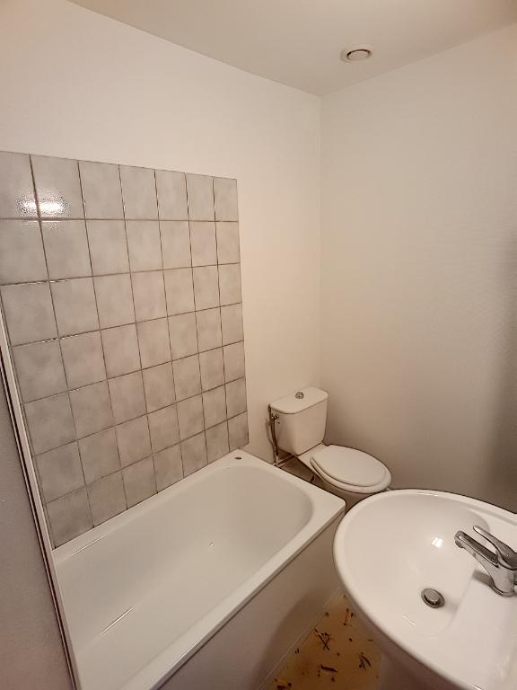 louer appartement 2 pièces 39 m² bar-le-duc photo 6