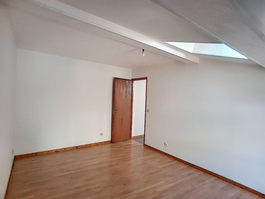 louer appartement 2 pièces 39 m² bar-le-duc photo 5