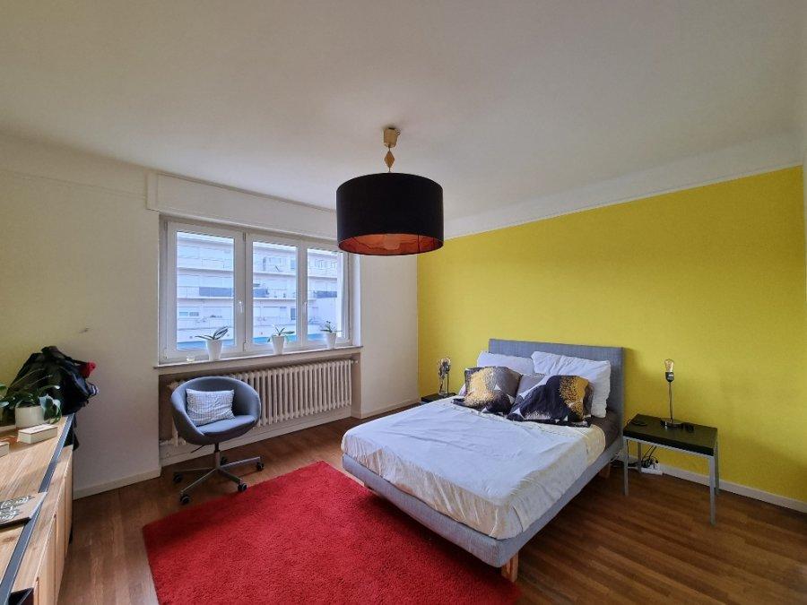 Appartement à louer F3 à Hettange-grande
