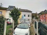 Haus zum Kauf 2 Zimmer in Esch-sur-Alzette - Ref. 6736711