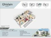 Appartement à vendre 3 Chambres à Rodange - Réf. 6081351