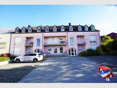 Appartement à vendre 2 Chambres à Bergem - Réf. 5040967