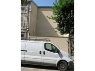 Maison à vendre F5 à Verdun - Réf. 6814535