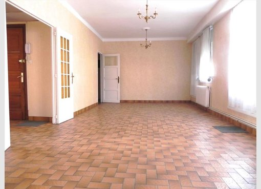 Vente appartement 2 chambres dunkerque nord r f 5311559 for Chambre de commerce dunkerque