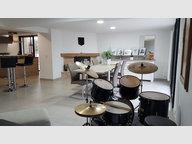 Maison à vendre F8 à Thaon-les-Vosges - Réf. 6573127