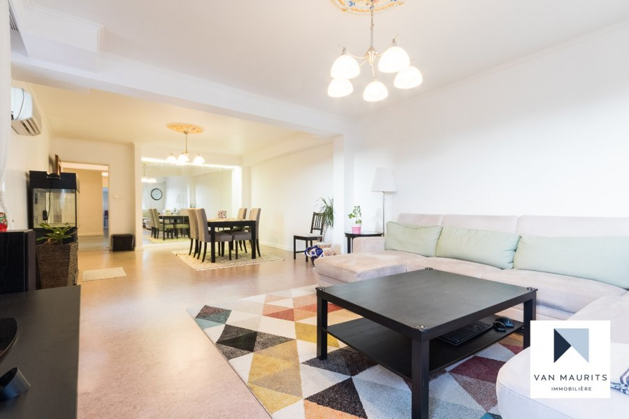 apartment for buy 3 bedrooms 123 m² bettembourg photo 1