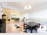 Appartement à vendre 3 Chambres à Bettembourg - Réf. 7113799