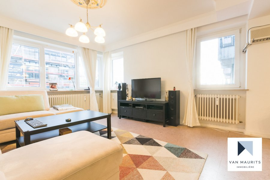 apartment for buy 3 bedrooms 123 m² bettembourg photo 3