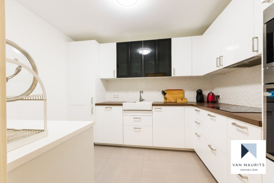 apartment for buy 3 bedrooms 123 m² bettembourg photo 6