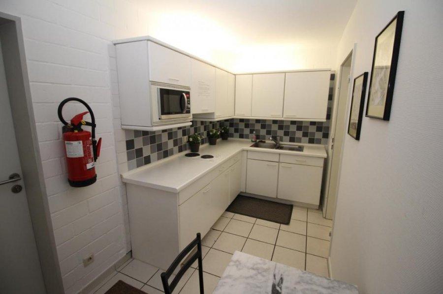 büro mieten 0 schlafzimmer 120 m² strassen foto 2
